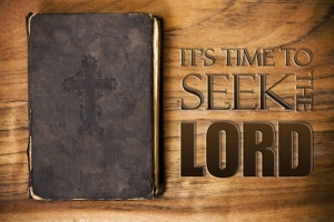 its-time-to-seek-the-lord