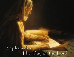 the-prophet-zephaniah