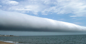 roll-cloud-585x306