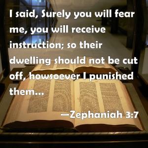 Zeph 3.7