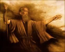 zephaniah woe
