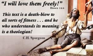 i-will-love-them-freely