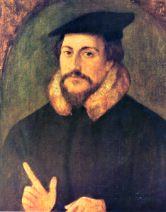 800px-John_Calvin_by_Holbein